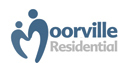 Autism Home Moorville Residential – Providing Supported Living for People with Autism, Asperger's Syndrome and Learning Disabilities, Sheffield